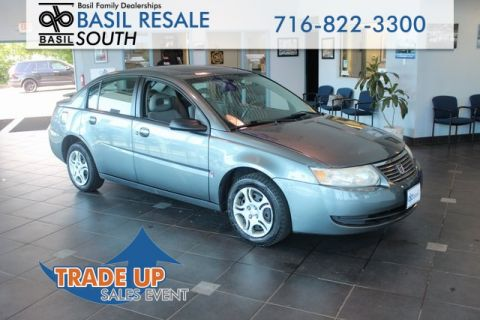 112 Used Cars Trucks Suvs In Stock In Buffalo Basil Resale South