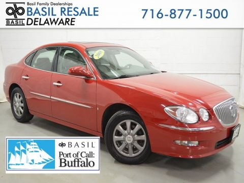 Basil Used Cars >> Used Cars For Sale In Buffalo Basil Resale South