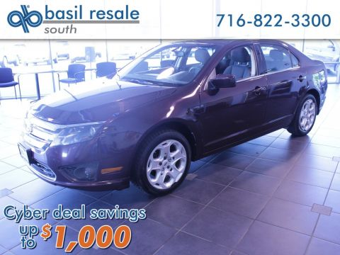 150 Used Cars, Trucks, SUVs in Stock in Buffalo   Basil Resale South 024f699c97