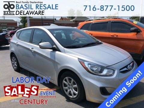 Cars For Sale In Delaware >> Used Cars For Sale In Buffalo Basil Resale South